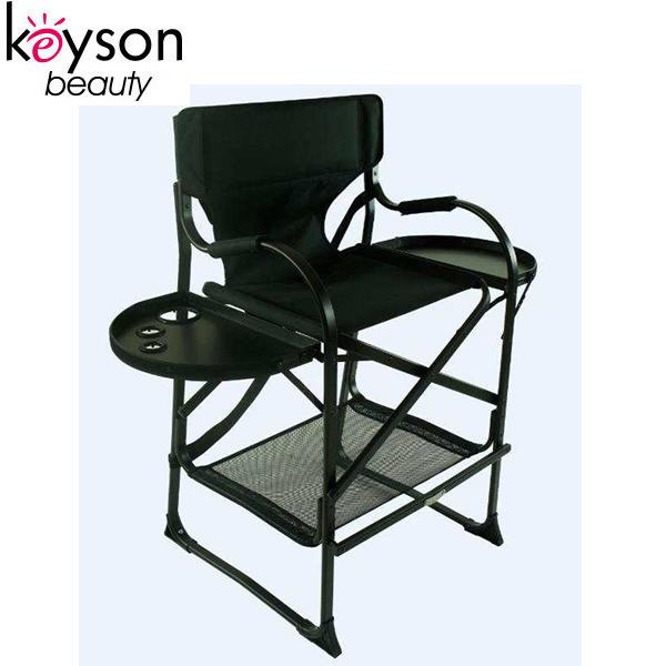 Makeup Chair Keysonbeauty